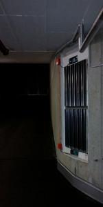 Garagenlueftung